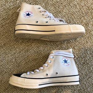 Converse x Essentials Sneakers